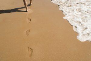 sand-1122958_640